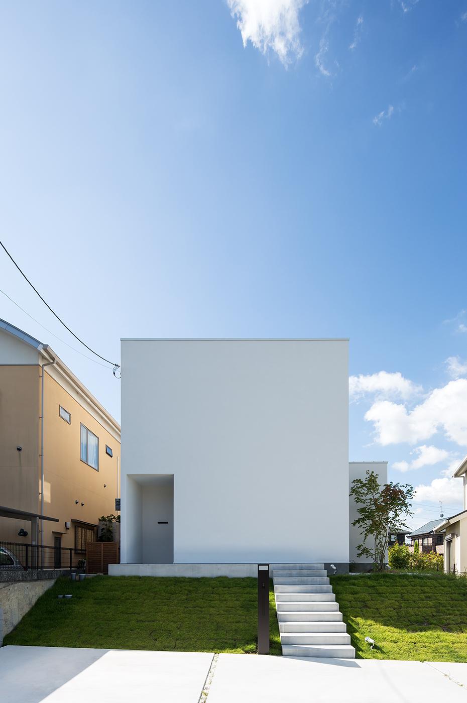 設計事務所 大阪