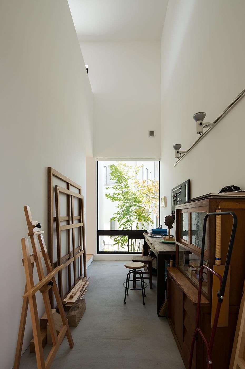 設計事務所 京都