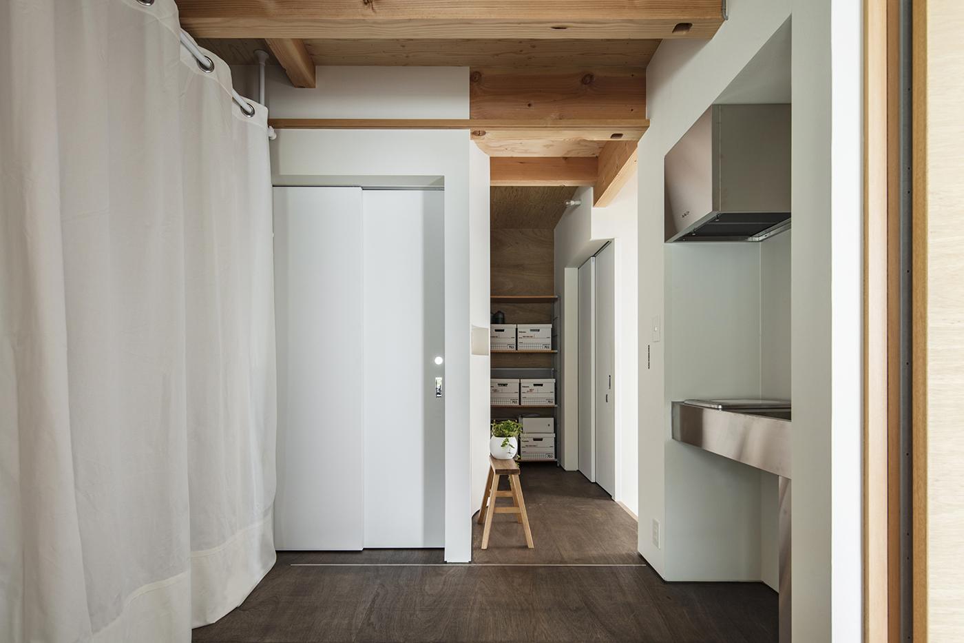 建築家大阪
