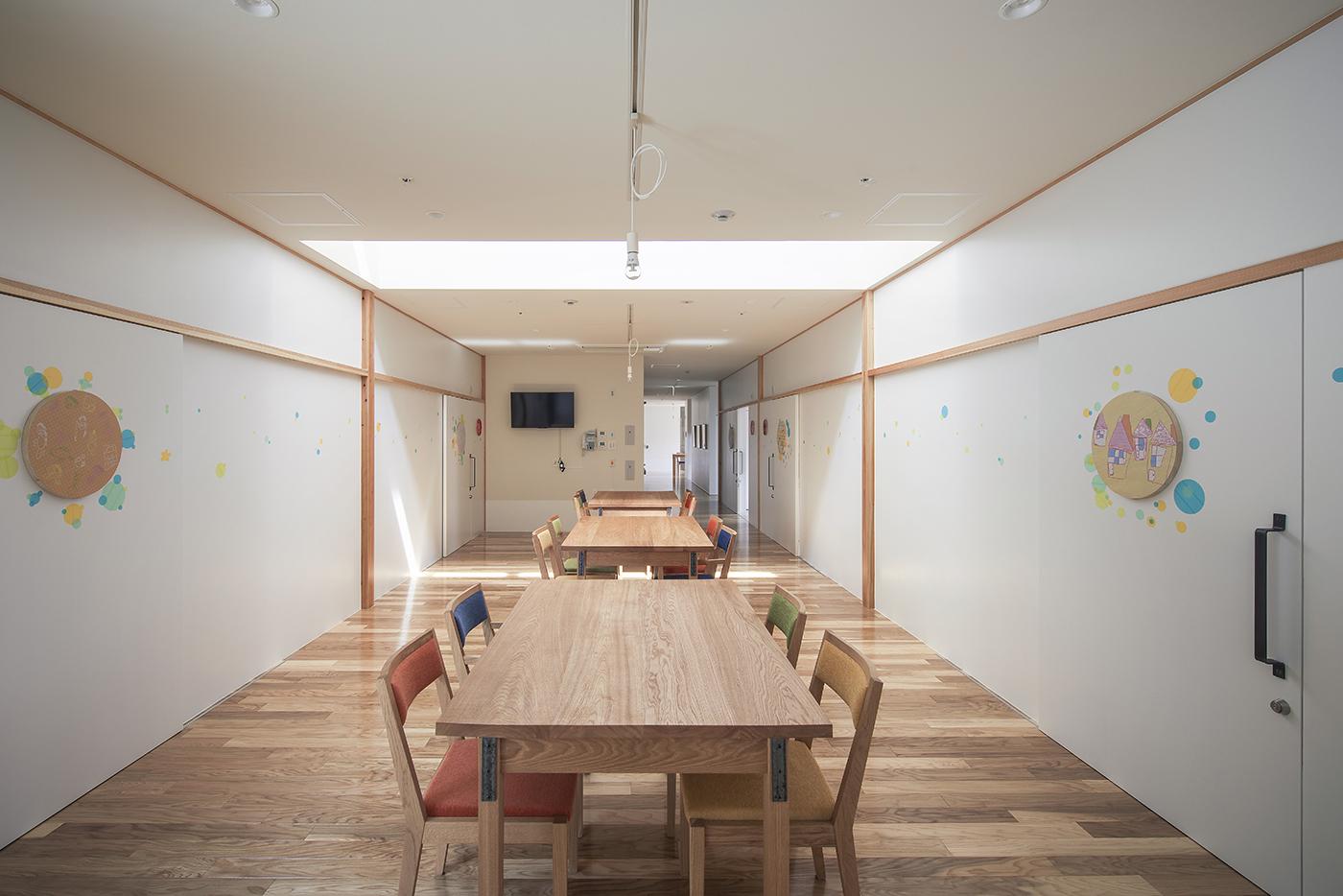 福祉ホーム設計大阪