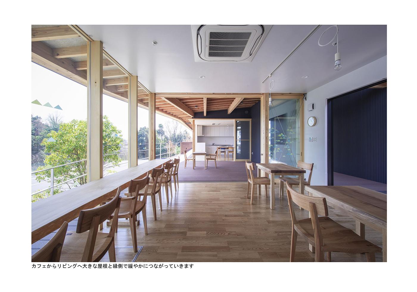 福祉ホーム設計奈良